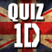 Quiz For One Direction Fan