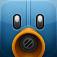 Tweetbot ― 個性派Twitterクライアント (for iPhone)
