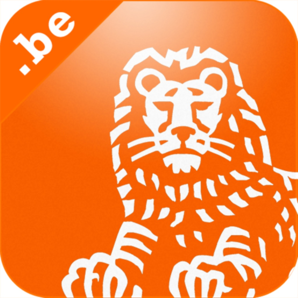 ING Smart Banking for smartphone | Explore the app developers ...